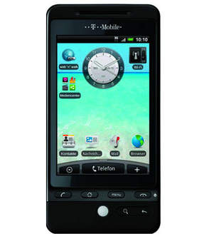 g2touch