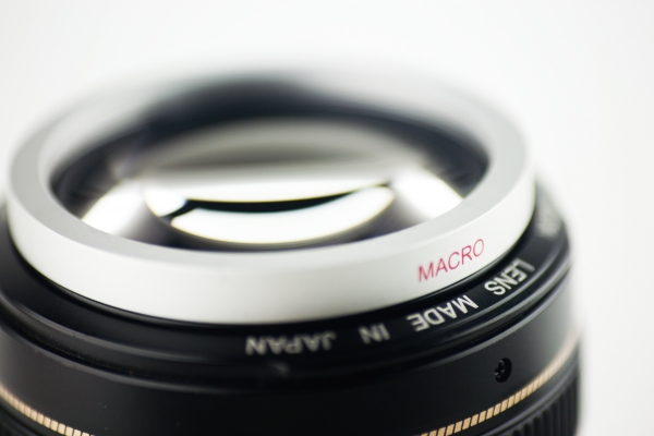 wide-angle-macro-lens-54ca_600.0000001297539245