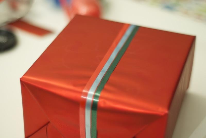 geschenk04