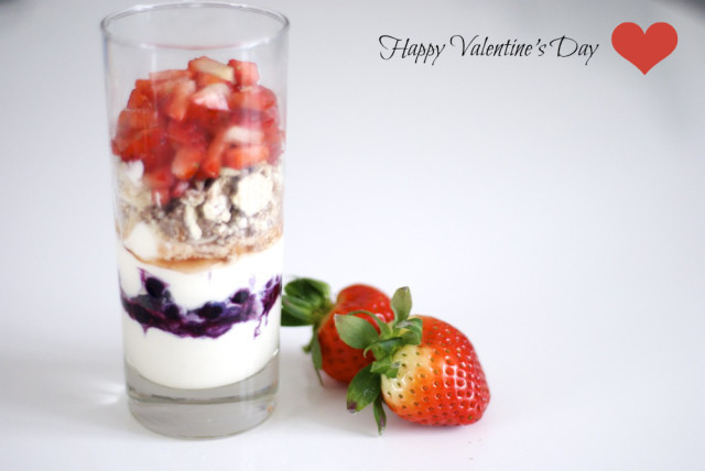 dessert7