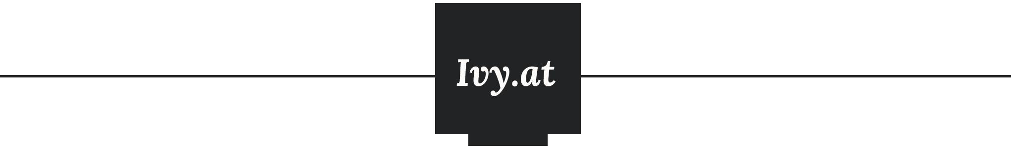 ivy.at