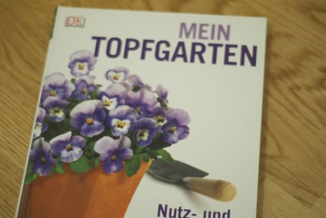 topfgarten1