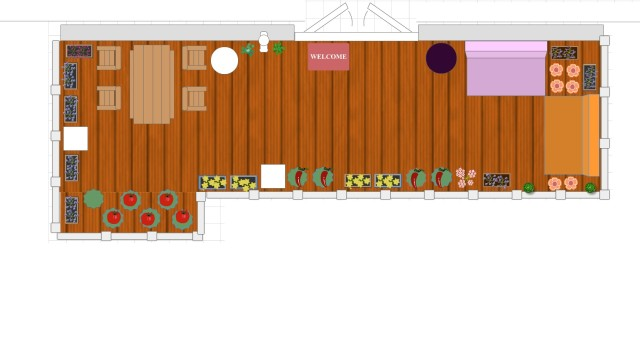 terrassenplan2