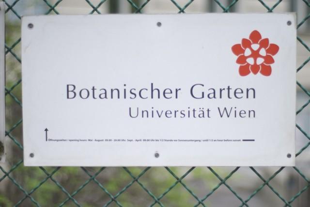 botanischergarten01