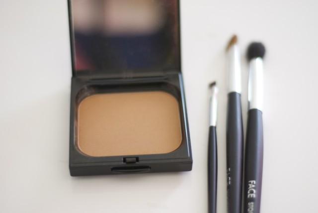 cosmetics6