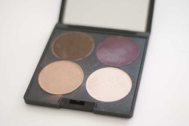 cosmetics7