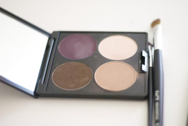 cosmetics8