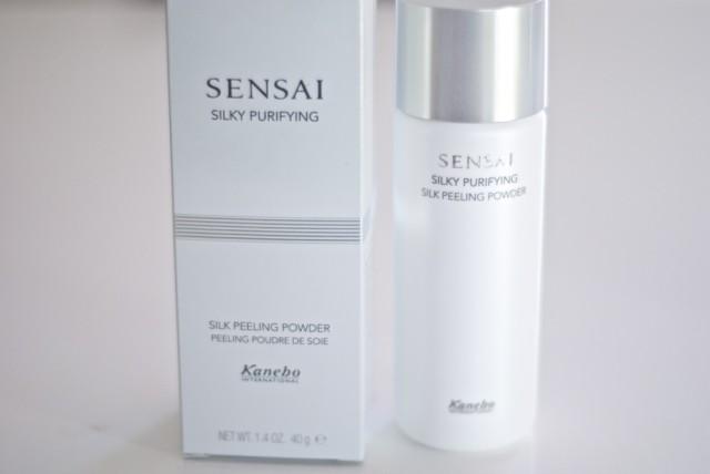 cosmetics9