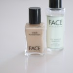 New in: Cosmetics