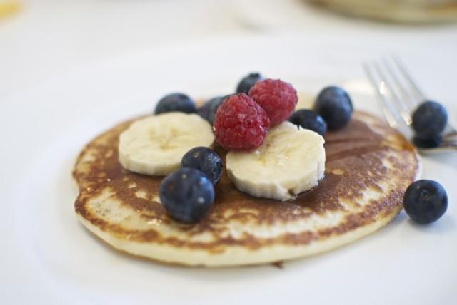 pancakes6
