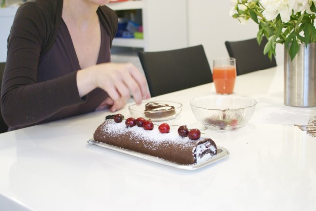 roulade5