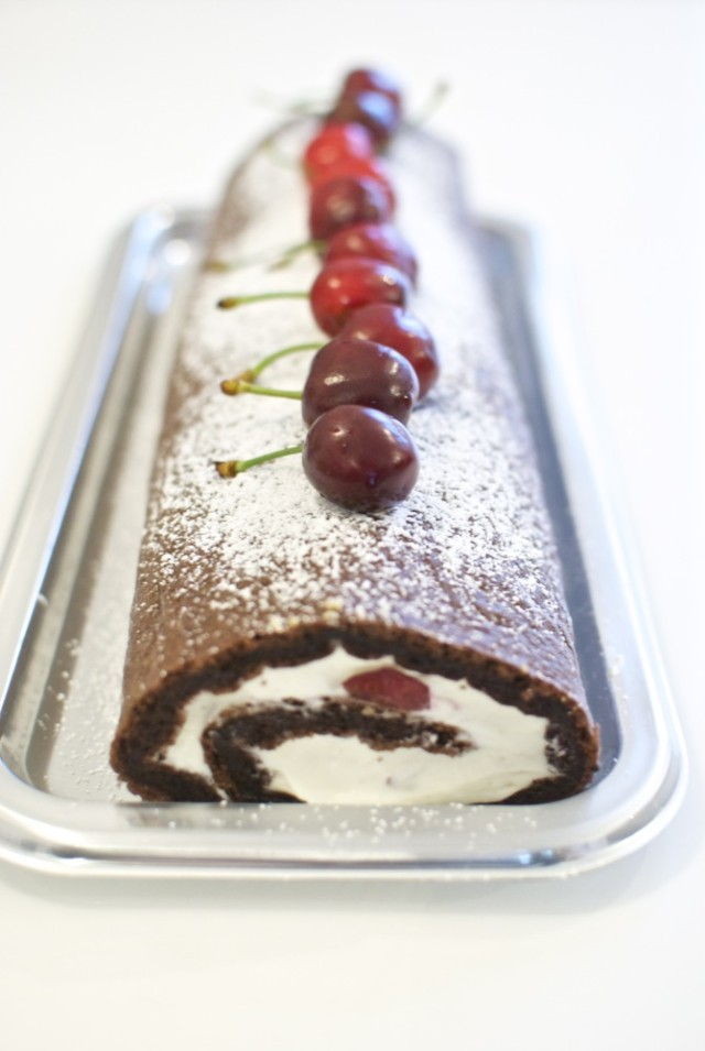 roulade6