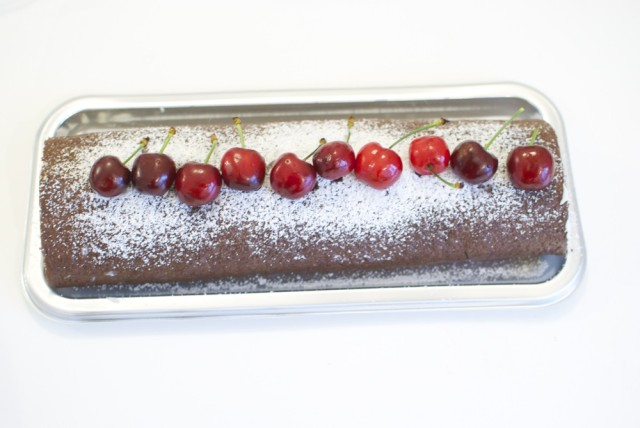 roulade7