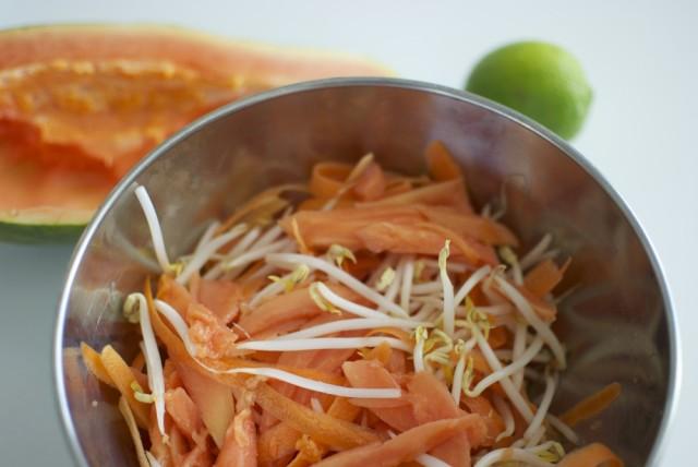 papayaschrimps2