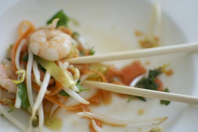 papayaschrimps6