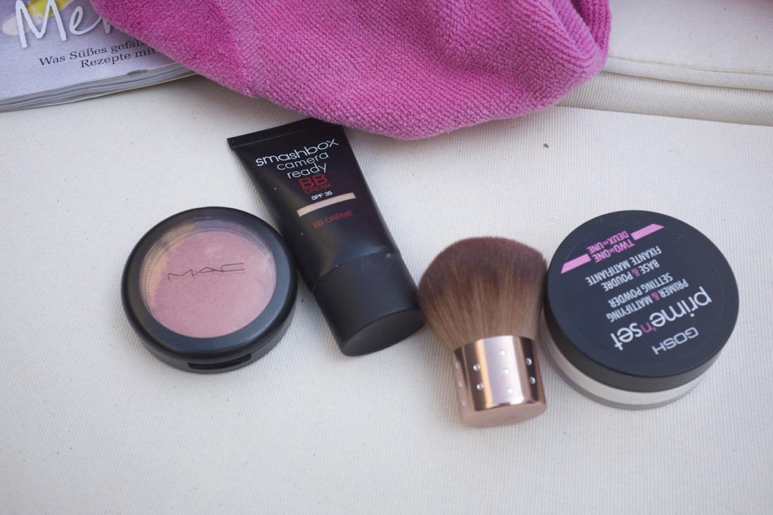 makeuptipps1