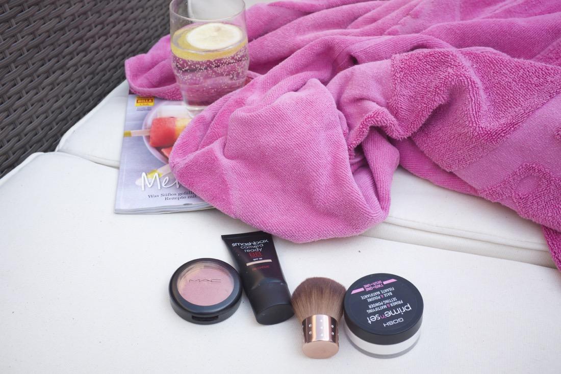makeuptipps2