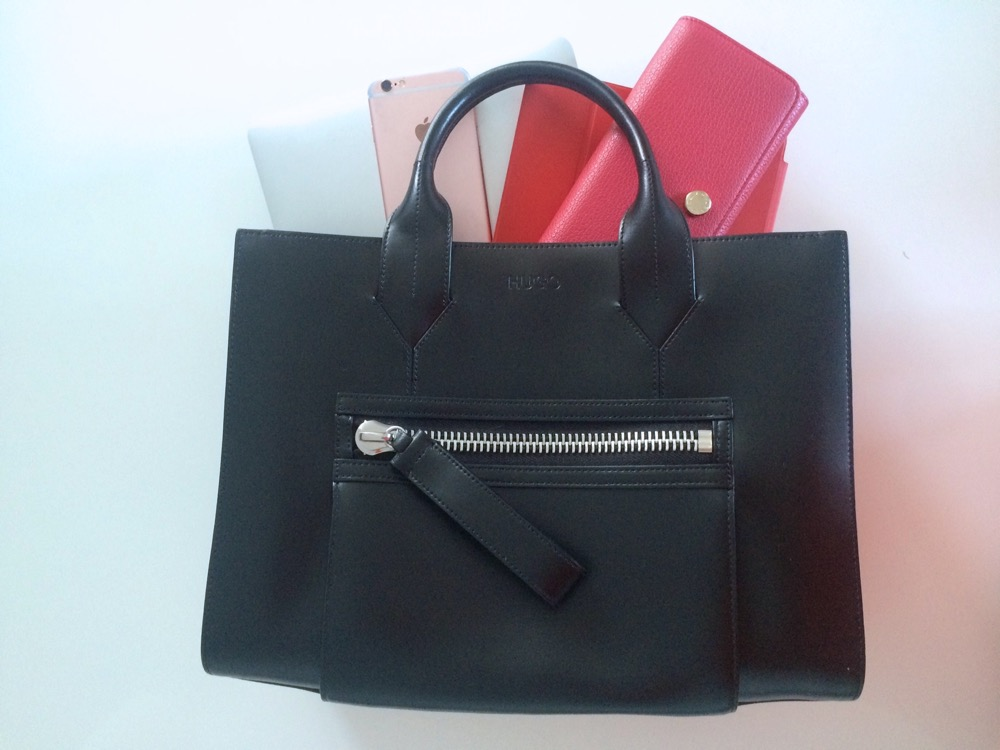 businessbag4