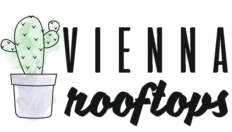 rooftops_logo